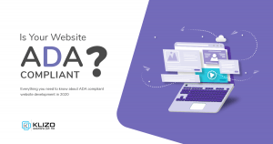 ADA-Compliant-website-development-guide-banner