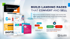 How to Build Landing Pages