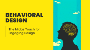 Behavioral Design - KLIZO