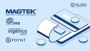 Terminal Payment Developers Pax Magtek India