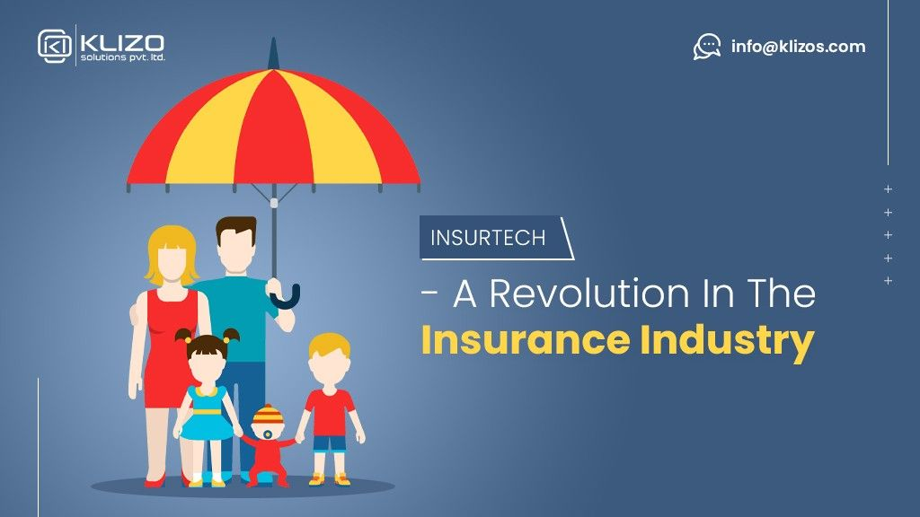 Insurtech for Insurance and Online Quoting Banner Image