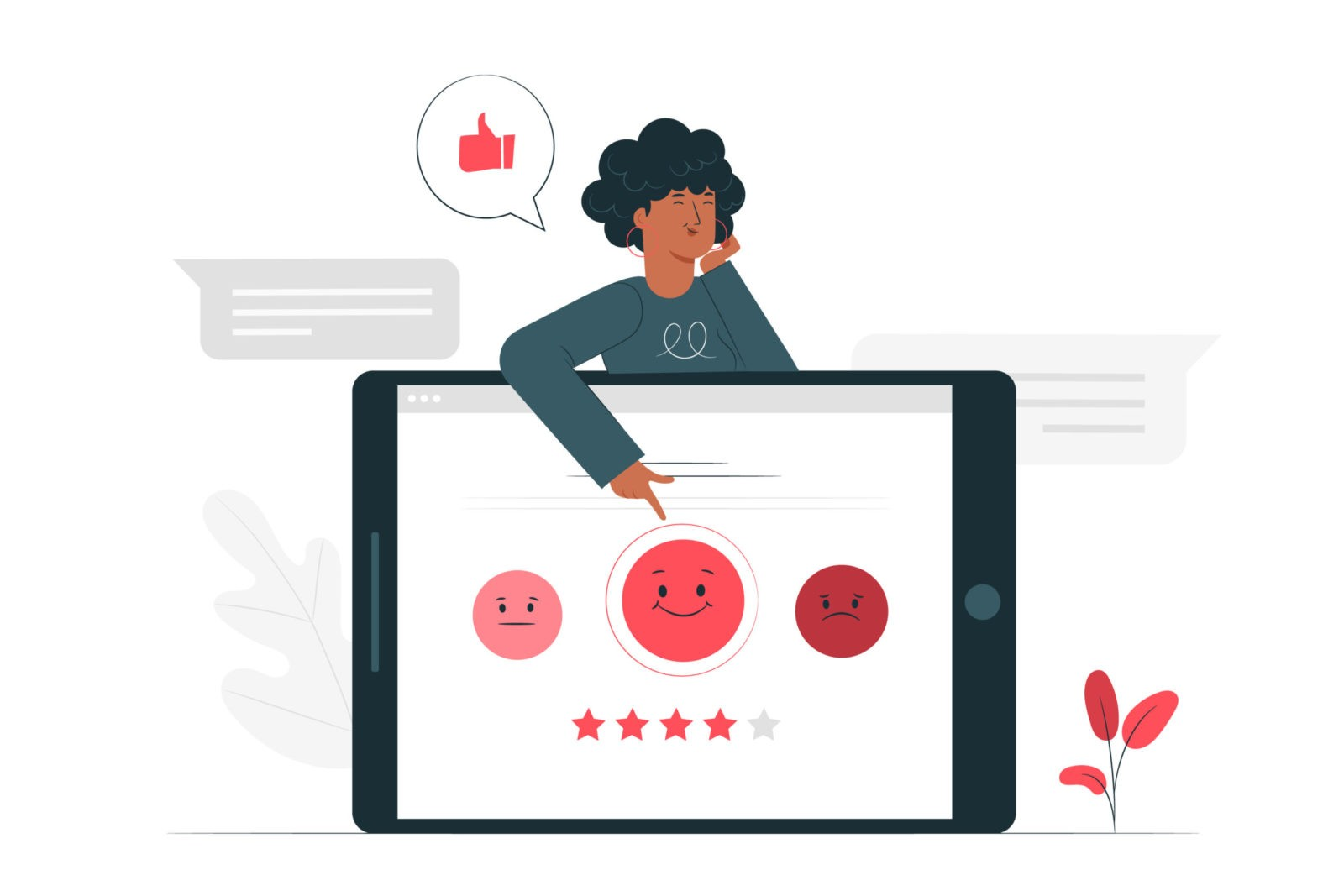 how to validate app ideas by customer feedback