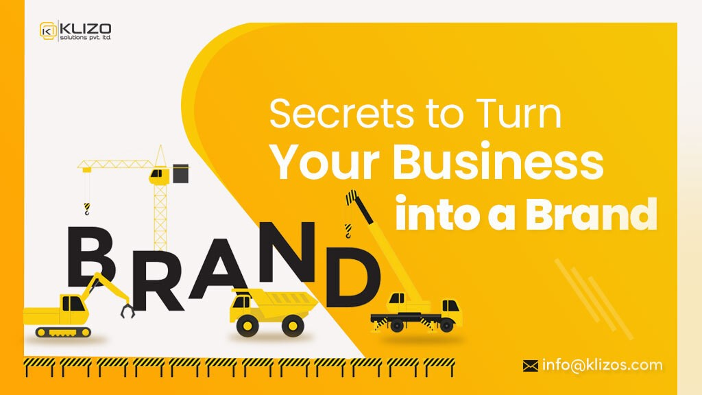 how to create your business branding - banner