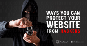 Website Security Tips to Protect it from Hackers