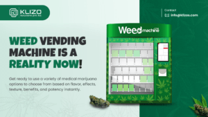 weed vending machine - banner image
